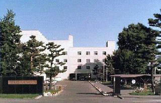 KITA_Highschool